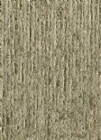 Horizons Wallpaper Rayon Chenille HOR2008 By Omexco For Brian Yates